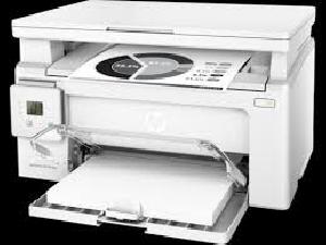 HP LaserJet Pro M130a idp maroc