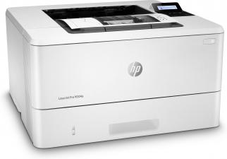 HP LaserJet Pro M304a idp maroc