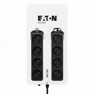 Eaton 3S 850 VA