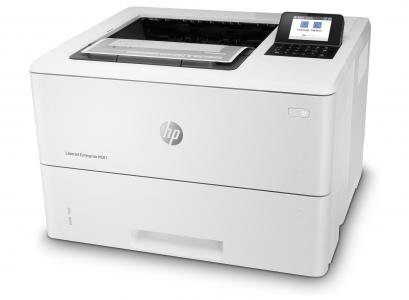 HP LaserJet Enterprise M507dn idp maroc