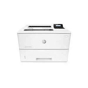 HP LaserJet Pro M501dn idp maroc