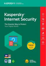 Internet Secutity 1 poste