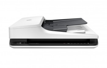 HP Scanjet Pro 2500 f1 maroc