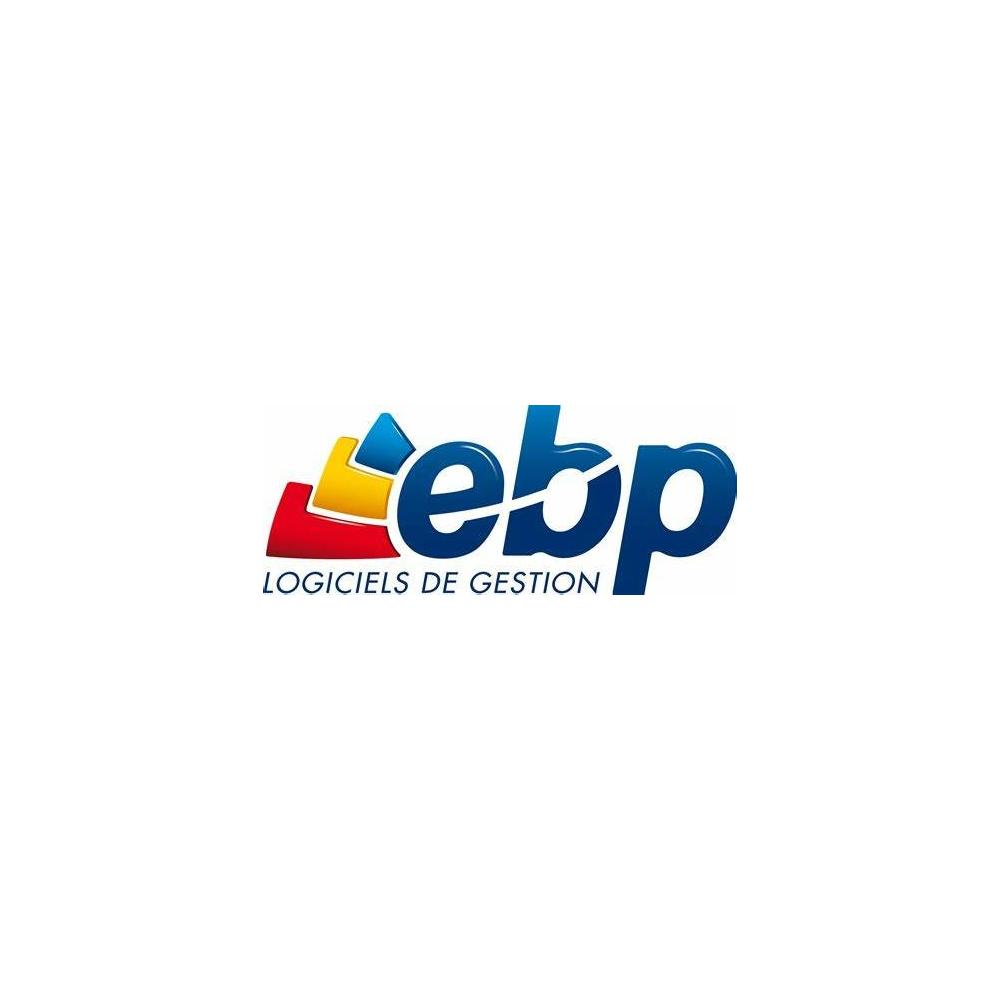 Solutions de gestion EBP - IDP Maroc